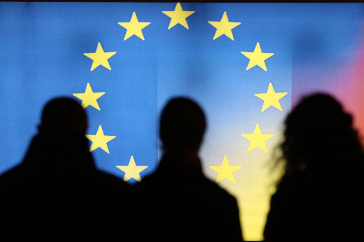Un portret al României în UE