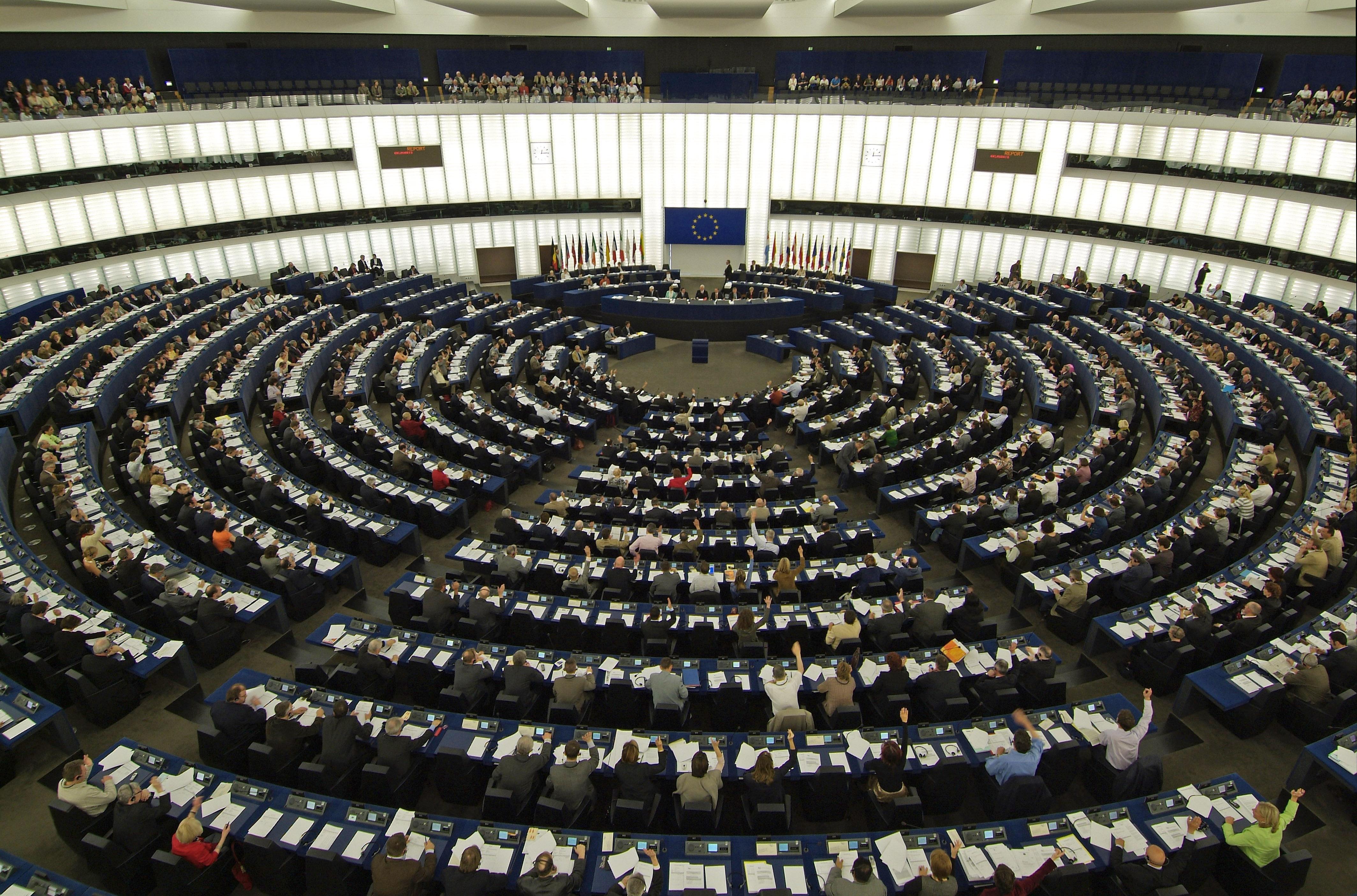 Top 5 efecte ale Brexit asupra politicilor europene