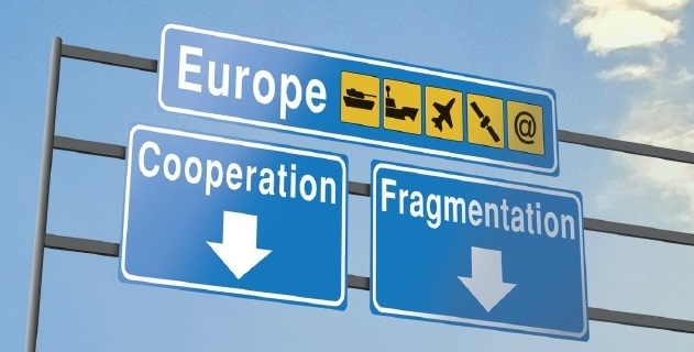 Noua strategie globală de securitate UE şi potenţiale consecinţe pentru politica externă a României