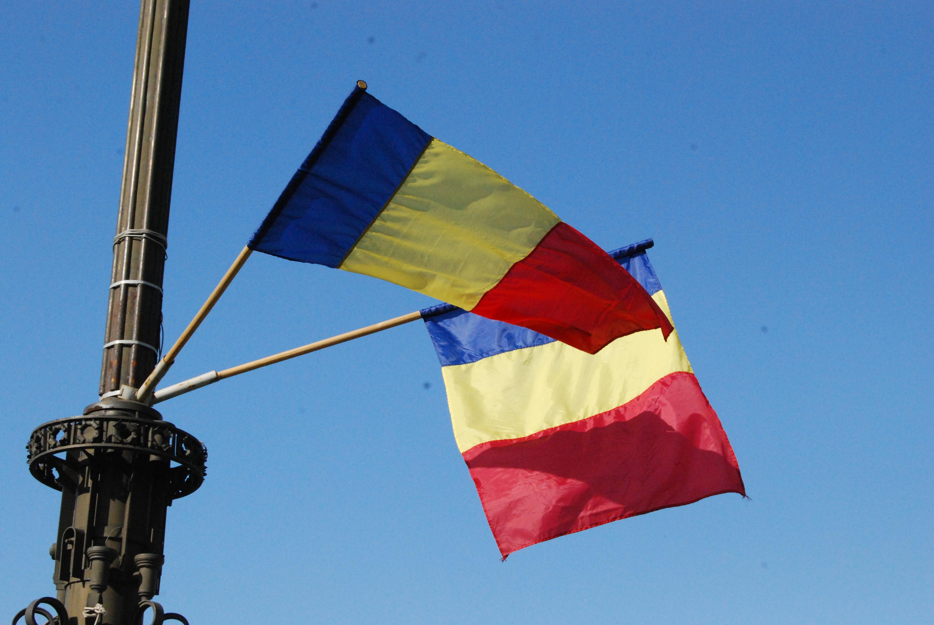 Câteva priorități pentru Romania până în 2020