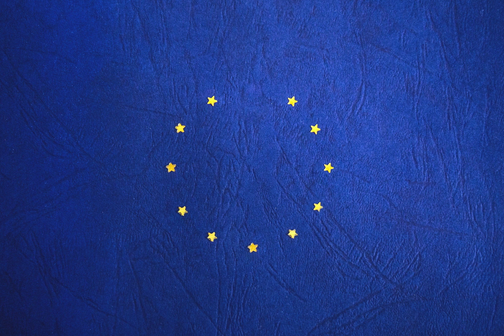 Policy Brief – Brexit – coșmarul unei nopți de vară pentru Europa și România