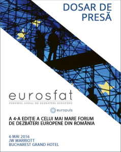 https://europuls.ro/wp-content/uploads/2016/07/Dosar-Presa-Eurosfat-2016.pdf