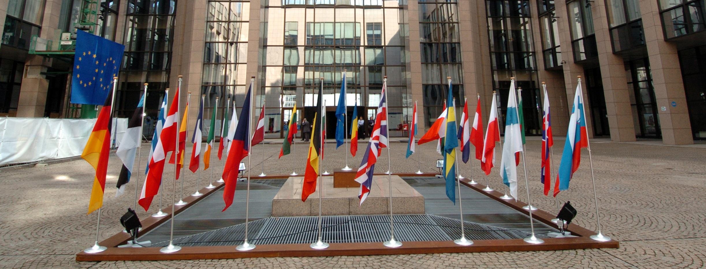 Policy Brief – Recomandări pentru Președinția Română a Consiliului UE din 2019