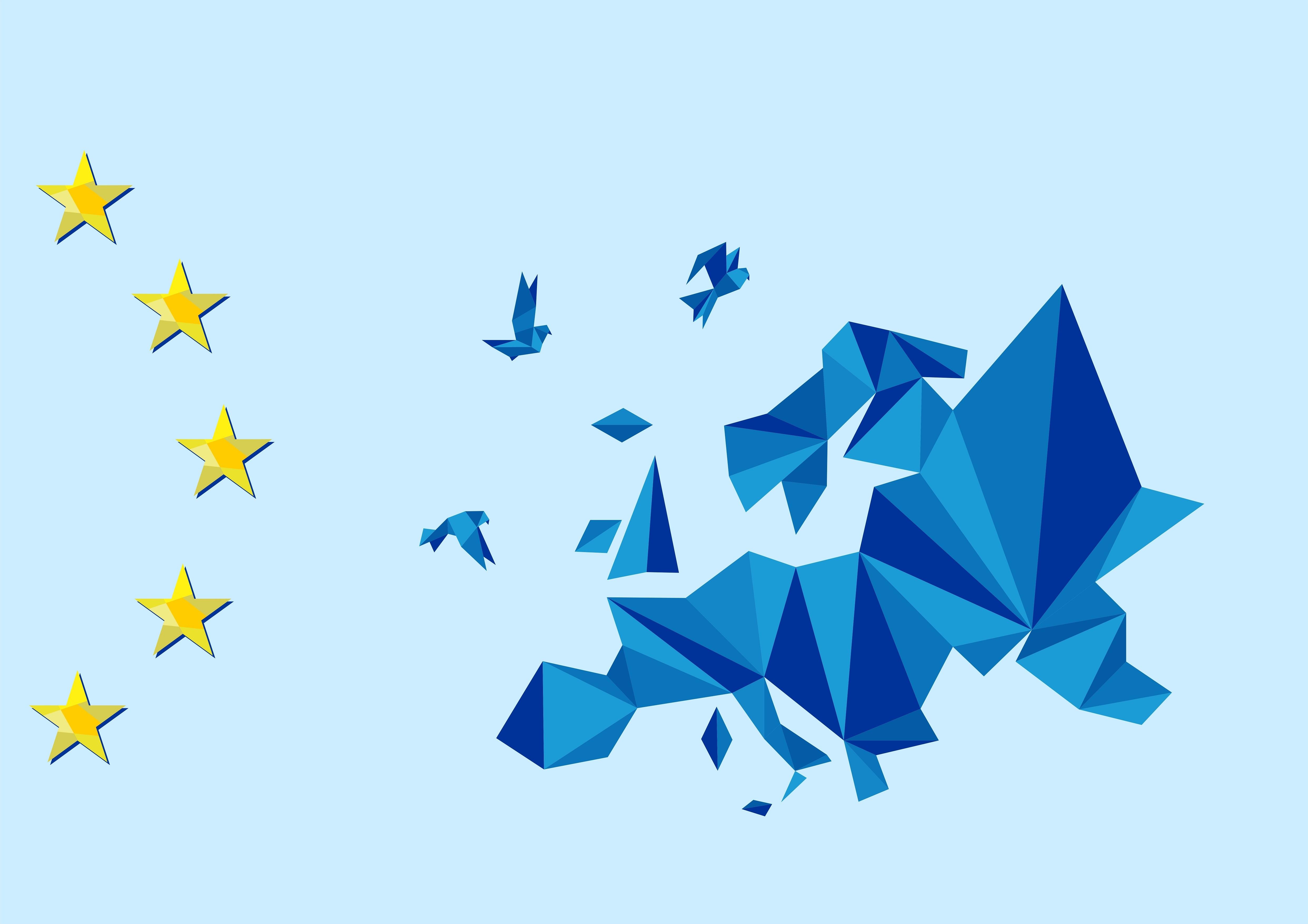 Eurosfat 2017 – Perspectivele României în Uniunea Europeană la 10 ani de la aderare