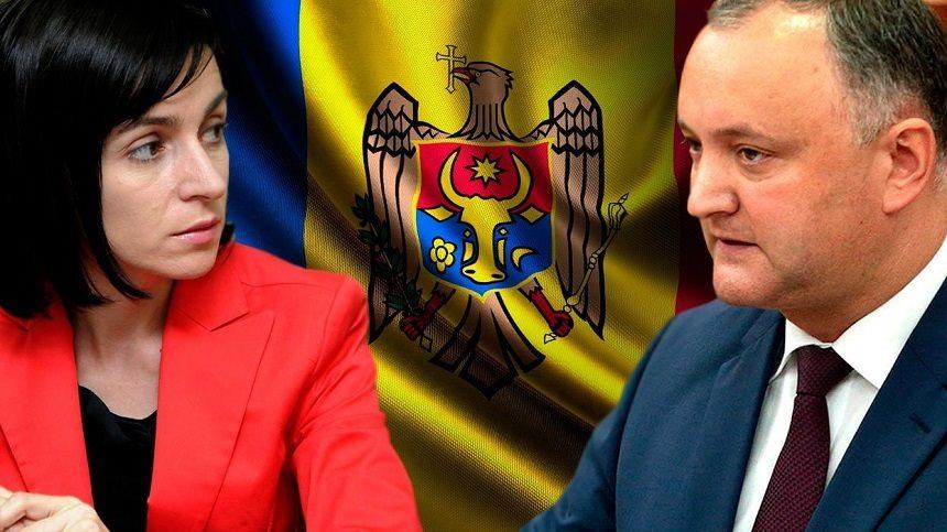 Alegerile prezidențiale din Republica Moldova:  Capcane în deschidere