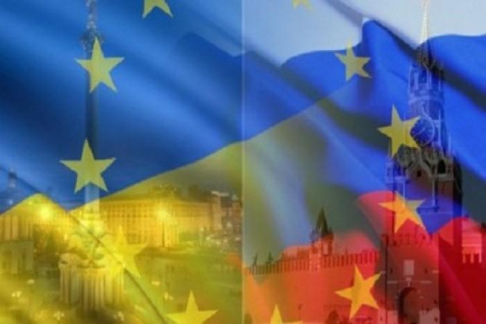 Policy brief – Parteneriatul Estic ca prioritate a Președinției Române a Consiliului UE din 2019