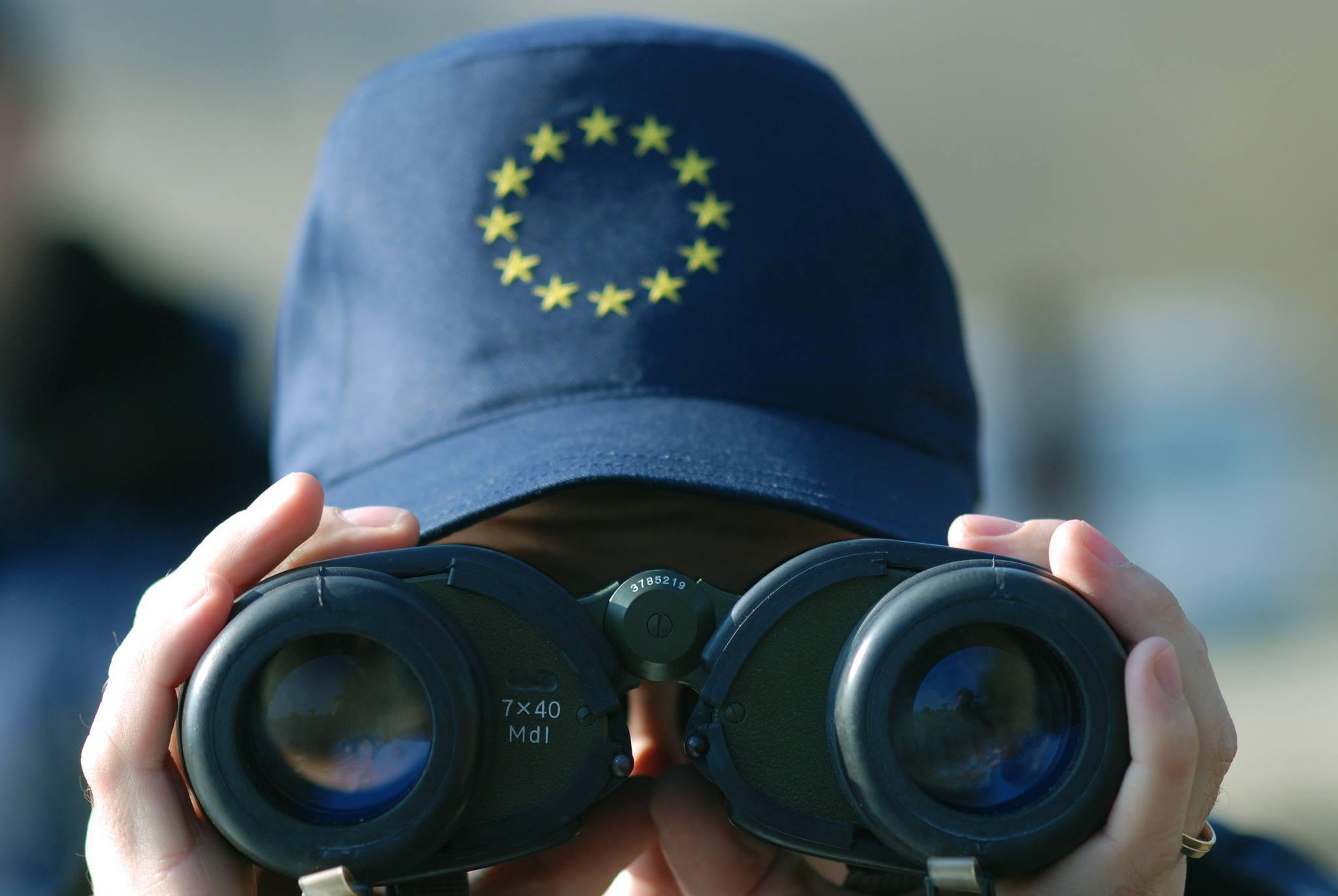 Raport al Consultării publice RO2019 la Bruxelles pe tema Parteneriatului Estic