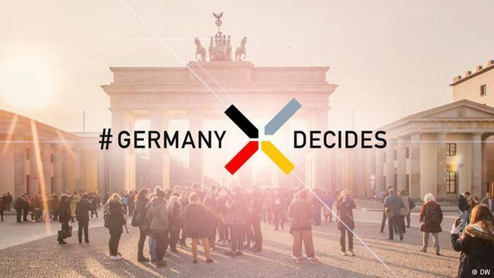 Germania: înfruntarea titanilor pentru viitorul Europei