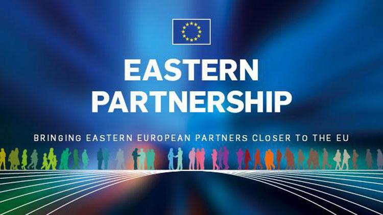 Percepția Federației Ruse față de Parteneriatul Estic – de la lansare până în  prezent