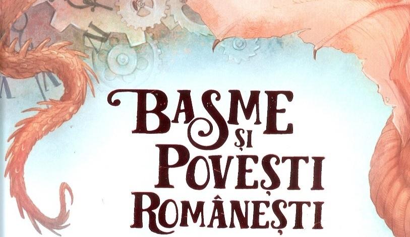 Dezinformarea, postacii și basmele moderne în spațiul public românesc