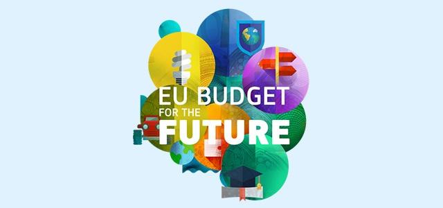 Propunerea Comisiei Europene de buget pentru 2021-2027