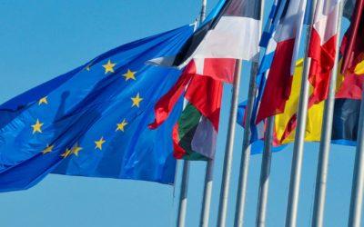 Starea Uniunii: Ora suveranității europene vine în curând în România