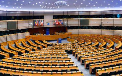 RAPORT EUROSFAT 2019 – ÎN CAMPANIE PENTRU UE