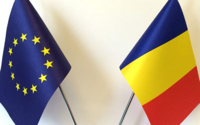 2018 – Momente cheie ale distanțării României de UE