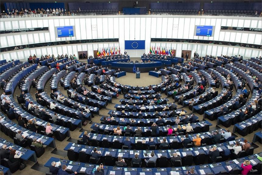 Alegeri europene. Letonia, Slovacia și Malta își cheamă cetățenii la urne