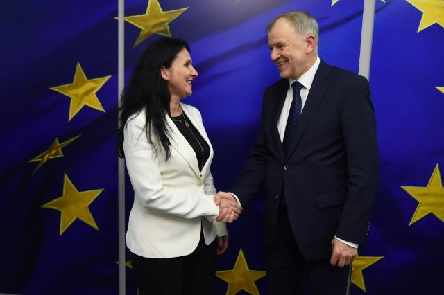Prioritățile Președinției României la Consiliul UE în domeniul sănătății:  multă ambiție, prea puțin timp