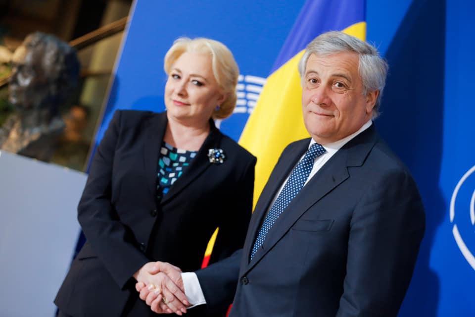 România la cârma Consiliului Uniunii Europene – multă ambiție, prea puțin timp