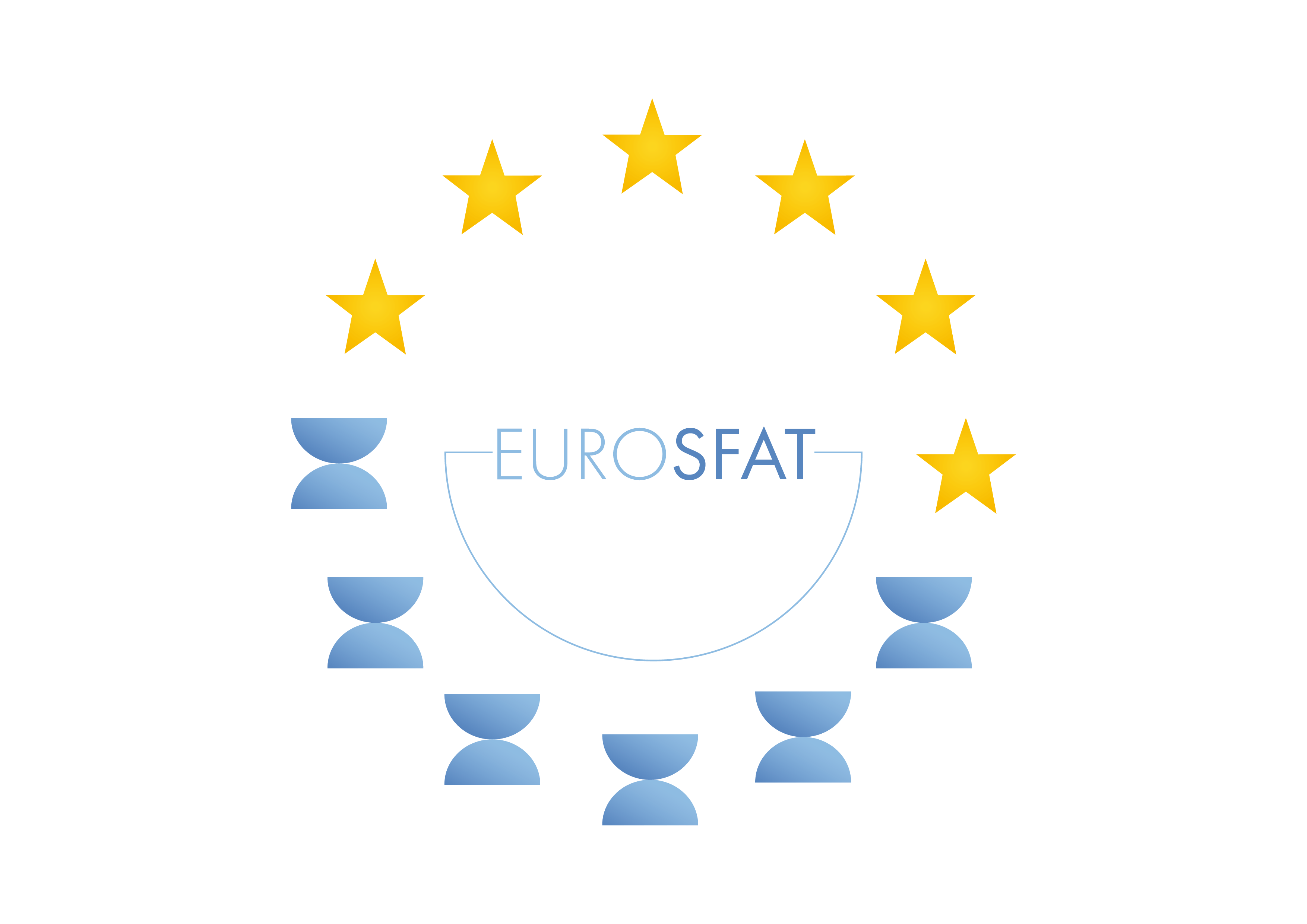 THE 7TH EDITION OF THE EUROSFAT FORUM