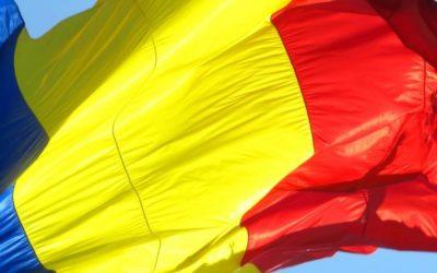 România în vremea coronavirusului: o analiză a Raportului de țară al Comisiei Europene