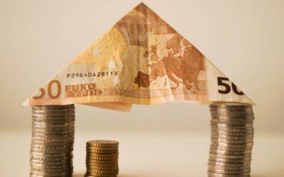 Redresarea economică a UE: un plan pentru noua generație