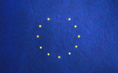 Poziția Europuls în dezbaterea despre viitorul Uniunii Europene