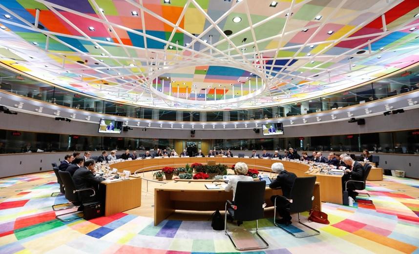 Concluziile Consiliului European dincolo de cifre