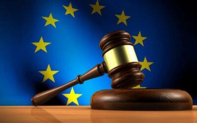 Considerații privind primul raport anual al Comisiei Europene pe statul de drept care vizează toate statele membre ale Uniunii Europene