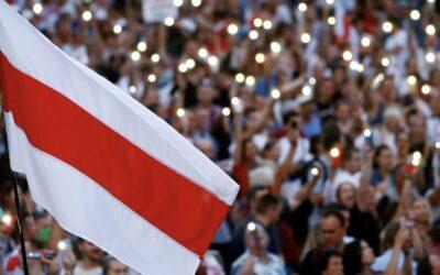 Criza din Belarus: reacția Uniunii Europene și posibile scenarii