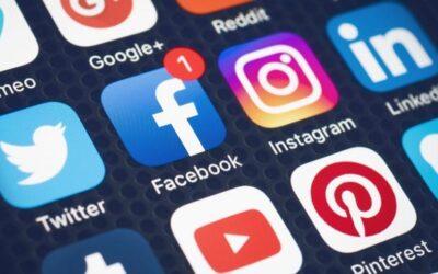 Practici neloiale în mediul online – viitorul Act legislativ privind Piețele Digitale