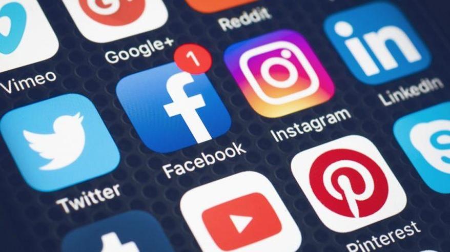 Practici neloiale în mediul online viitorul Act legislativ privind Piețele Digitale