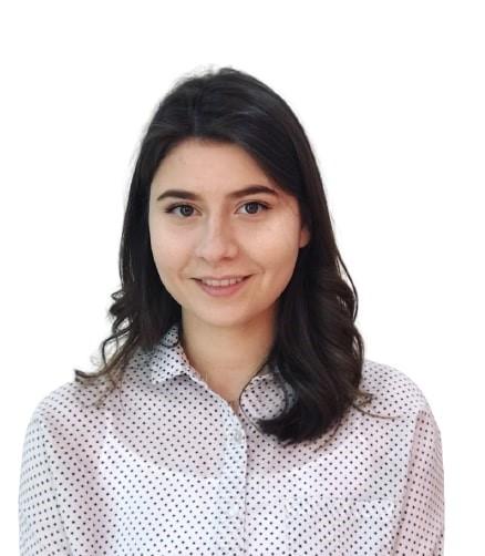 Valeria Bobeică