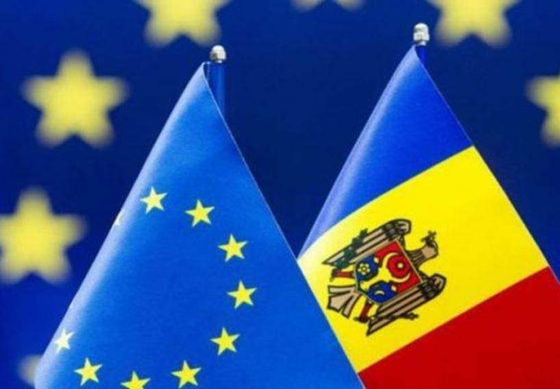 cel mai mare beneficiar de fonduri europene din vecinătatea estică