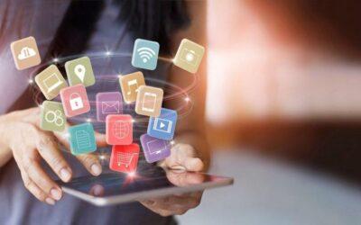 Actul legislativ privind serviciile digitale (DSA): obligații pentru platforme și implicații pentru utilizatori