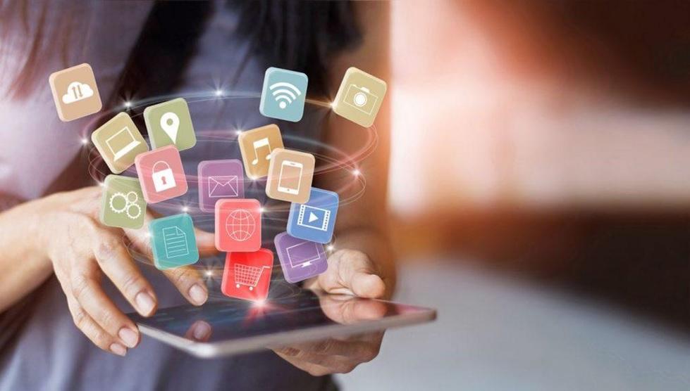 obligații pentru platforme și implicații pentru utilizatori