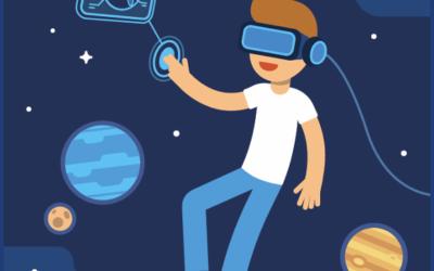 Strategia UE privind drepturile copilului: Instrumentul UE pentru construirea societății erei digitale