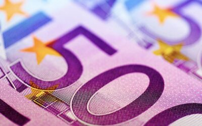 Pune Germania în pericol planul de relansare de 750 de miliarde de euro al Uniunii Europene?