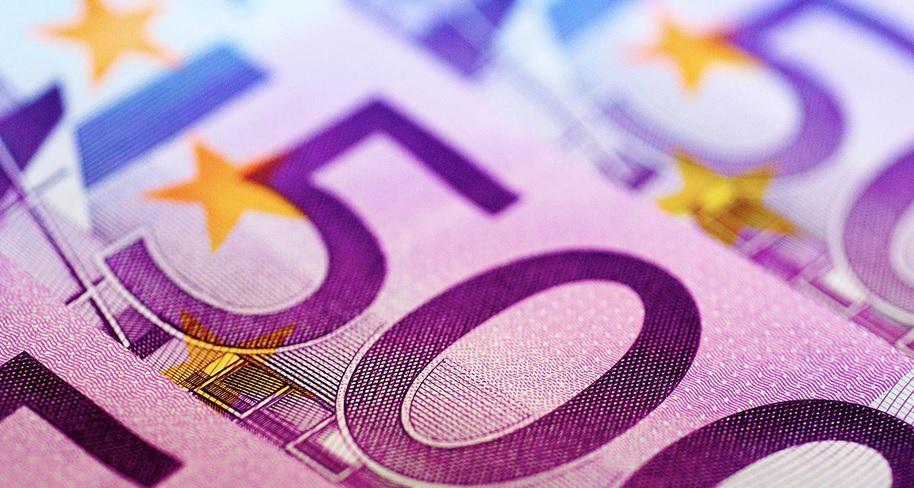 Pune Germania în pericol planul de relansare de 750 de miliarde de euro al Uniunii Europene