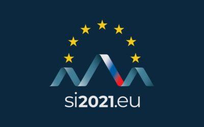 Slovenia la cârma Consiliului Uniunii Europene – obiective și provocări